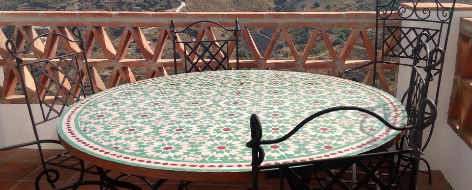 La Casa Bella Muebles De Calidad Y Asequible En Espa A Especialistas En Decoraci N Marroqu