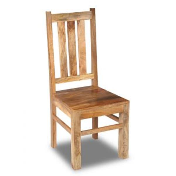 Swell Light Dakota Dining Chair Camellatalisay Diy Chair Ideas Camellatalisaycom